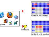 virtualisatie-tools