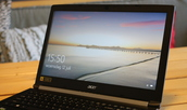 Acer Aspire 7