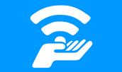 Wifi-kanaal veranderen