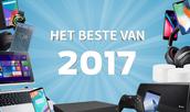 beste games 2017