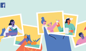 facebook tijdlijn aanpassen