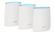 Netgear Orbi RBK23