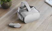 Oculus Go