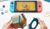 Nintendo Labo