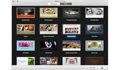 Maak eens een net wat anders ogende presentatie met Apple's Keynote