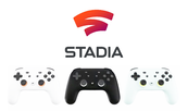 Stadia