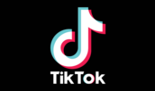 Tiktok logo