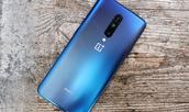 OnePlus 7 Pro
