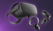 Oculus Quest