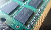 Hoeveel RAM heb je nodig op je Windows pc?