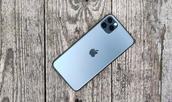 iphone 11 pro