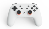 Google Stadia