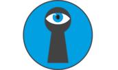 Bluetooth en wifi buiten de deur: slecht voor je privacy!