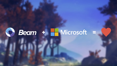 games streamen in windows 10