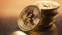 Verdienen aan bitcoin