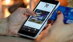Macworld Macworld Is Het Online Platform Over Apple Ipad Iphone