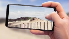 Smartphonecursus ASUS ZenFone