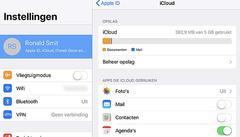 Synchroniseer je iOS en macOS-agenda eenvoudig