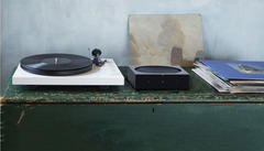 Sonos Amp 2018