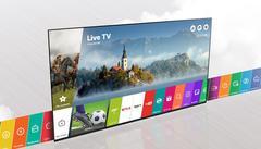 LG OLED55E7N review