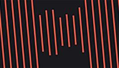 Maak spraak- of muziekopnamen met de iOS 12 Dictafoon