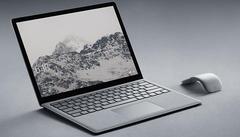 beste zakelijke laptops