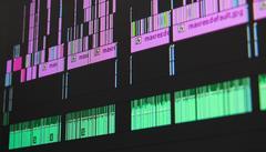 muziek audio
