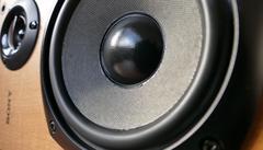 geluid tv verbeteren