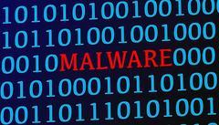 Je kunt de werking van je virusscanner checken met het EICAR testvirus
