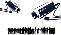 privacy in openbare ruimtes