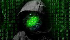 Veilig en anoniem mobiel browsen met TOR