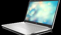 Afbeelding van de HP Laptop 15s-fq1607ND