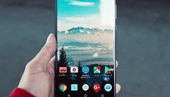 app icoontjes veranderen in Android