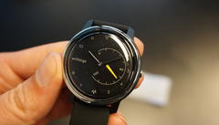 Withings Move ECG 2