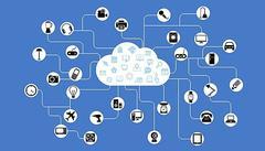 Het Internet der Dingen (IoT) is een hoofdpijndossier wat veiligheid betreft
