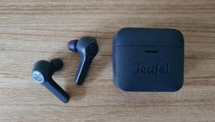 Tuefel Airy True Wireless
