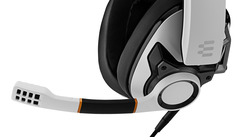 EPOS GSP 601 Gaming Headset