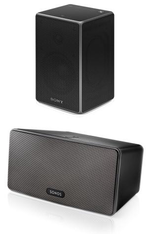 Wireless speaker kopen: tips voor de beste bluetooth-speakers