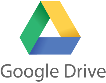 how to combine pdfs in google drive
