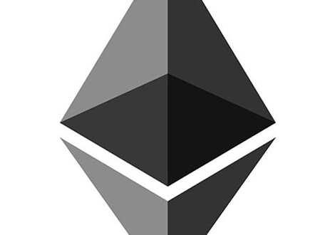 bitcoin of ethereum