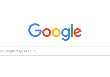 SEO-optimalisatie
