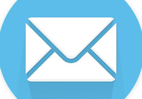 Eigen mailserver opzetten