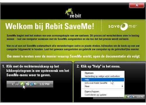Goedkope Pc Kast : Saveme backup pcmweb