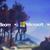 games streamen in windows 10