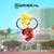 E3 Gamer