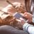 roaming-kosten