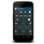 smartphone als afstandsbediening