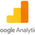 Google Analytics-tips