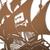 Pirate Bay blokkade