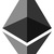 bitcoin of ethereum
